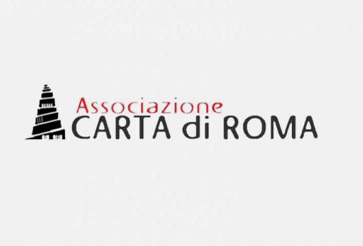 La Carta di Roma