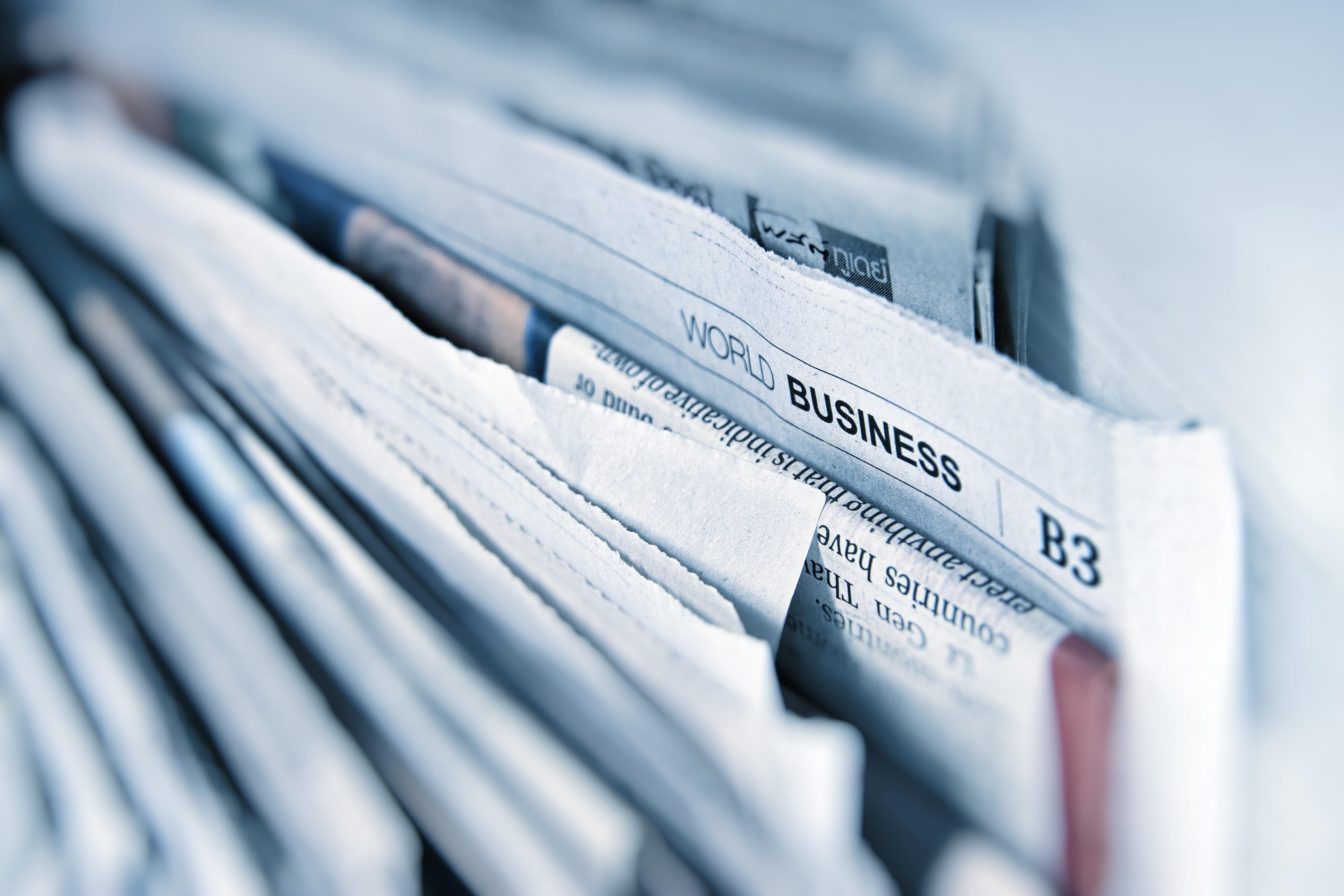 Il 2019 dei temi migratori su quotidiani e telegiornali