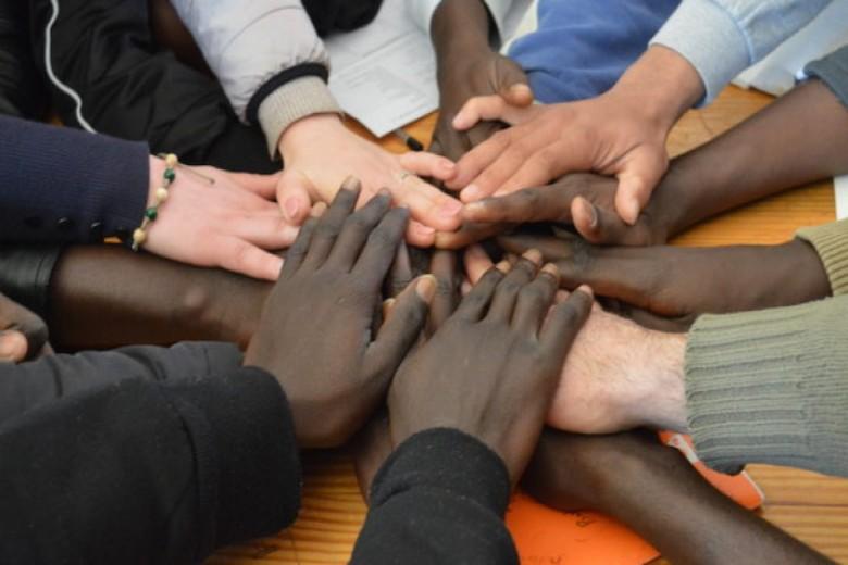 Dalla Manovra finanziaria 2019 risorse aggiuntive per l'accoglienza dei minori non accompagnati