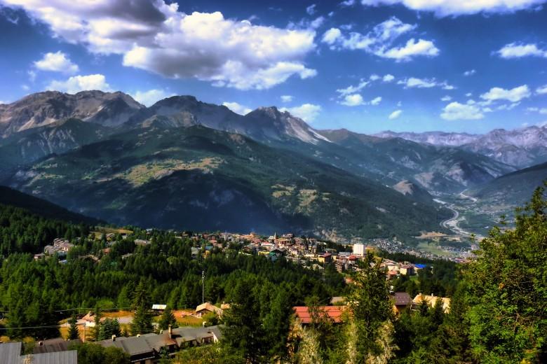 """L'interculturalità della Val di Susa, un evento per raccontare il progetto """"Doman Ansema"""""""