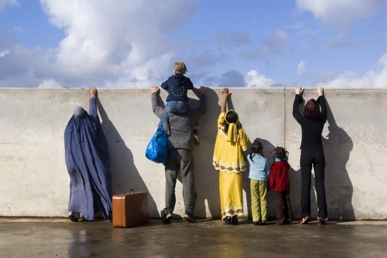 """Accoglienza e integrazione. L'esperienza della Diocesi di Novara con """"Rifugiato a casa mia"""""""