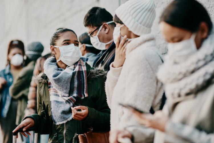 L'accoglienza tra mutamenti legislativi ed emergenza sanitaria: nuovi strumenti conoscitivi ed operativi.