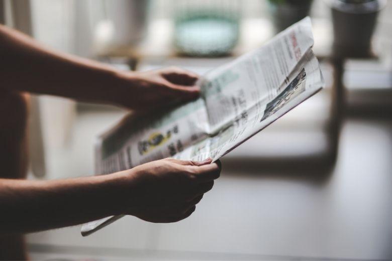 Leggere bene i dati sugli sbarchi, oltre le fake news