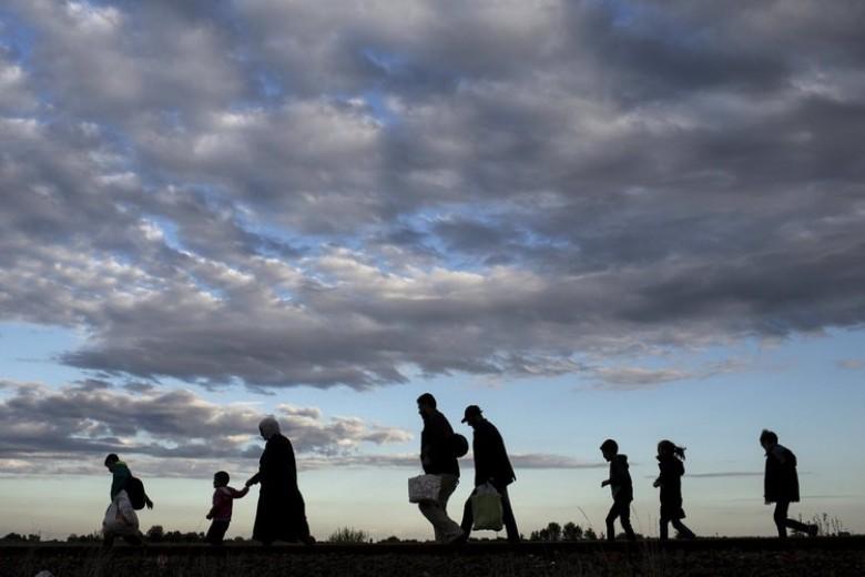 Immigrazione e pandemia: i flussi dei richiedenti protezione internazionale in Europa