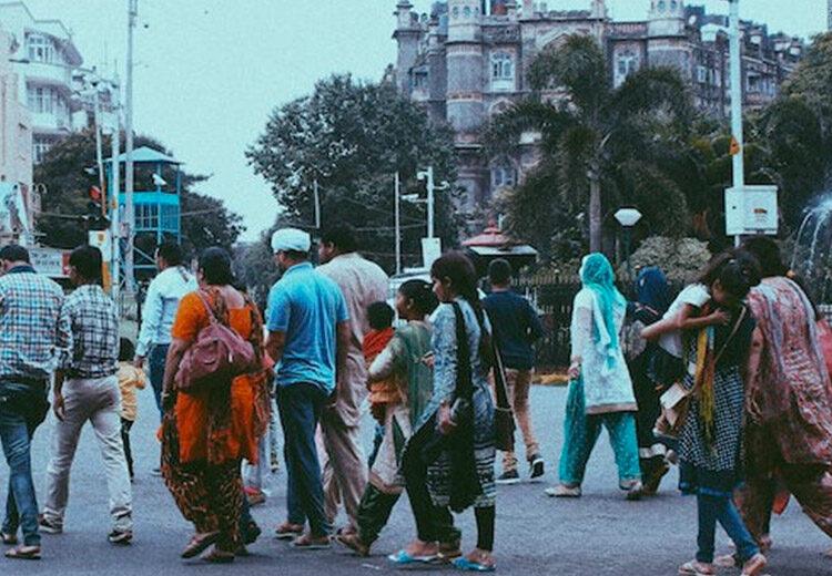 I flussi migratori di bangladesi e pakistani verso l'Italia